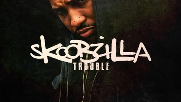 trouble-skoobzilla.jpeg
