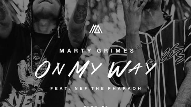 marty-grimes-on-my-way.jpg
