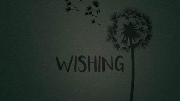 dj-drama-wishing.jpg