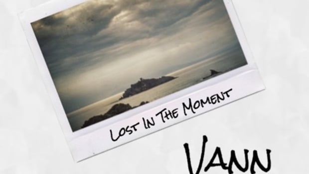 vann-lost-in-the-moment.jpg