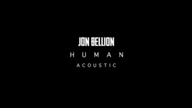 jon-bellion-human-acoustic.jpg