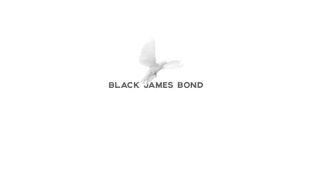 tunji-ige-black-james-bond.jpg