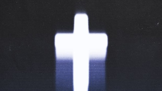 nyck-caution-crucifix.jpg