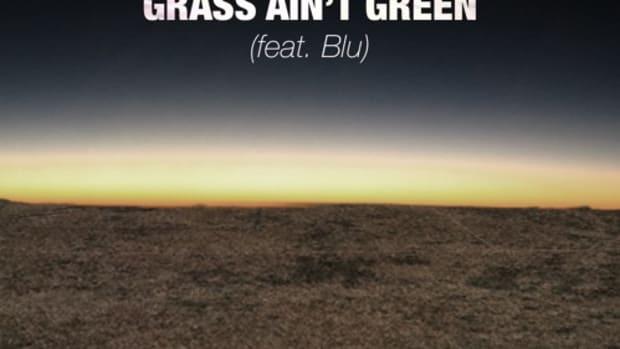 rapper-big-pooh-nottz-grass-aint-green.jpg