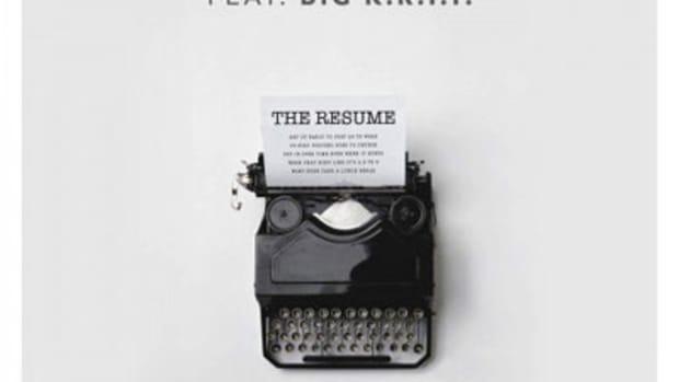 bj-the-chicago-kid-the-resume.jpg
