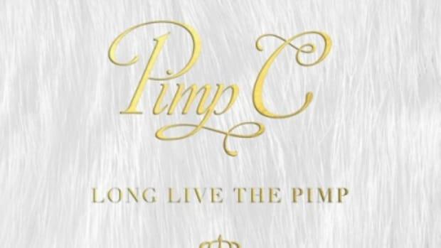 pimp-c-long-live-the-pimp.jpg
