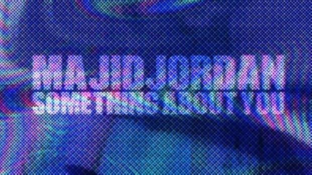 majid-jordan-something-about-you.jpg