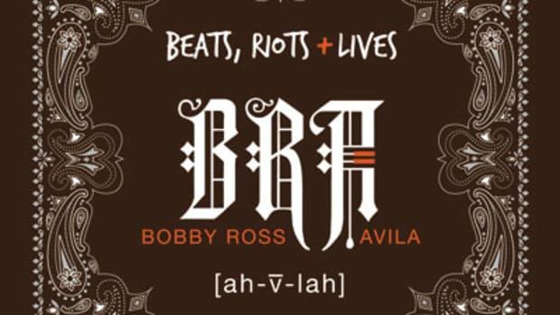 bobby-ross-avila-beats-riots-lives.jpg