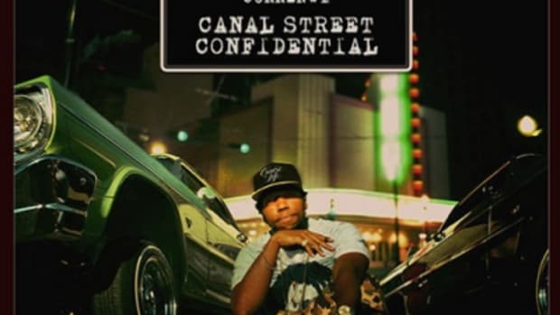 currensy-canal-street-confidential.jpg