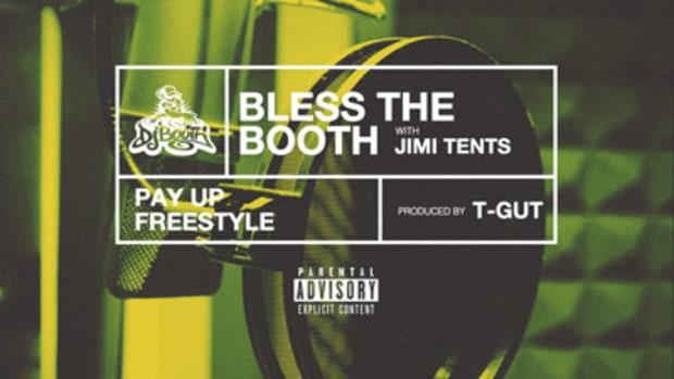 jimi-tents-pay-up-art.jpg
