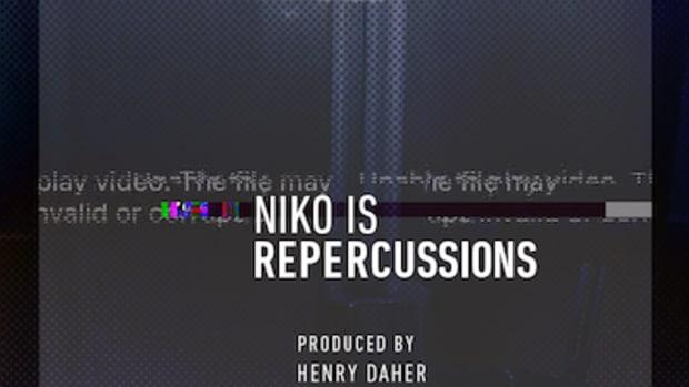 niko-is-repercussions.jpg