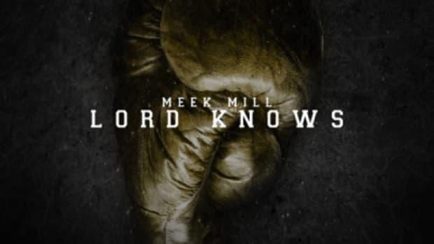 meek-mill-lord-knows.jpg