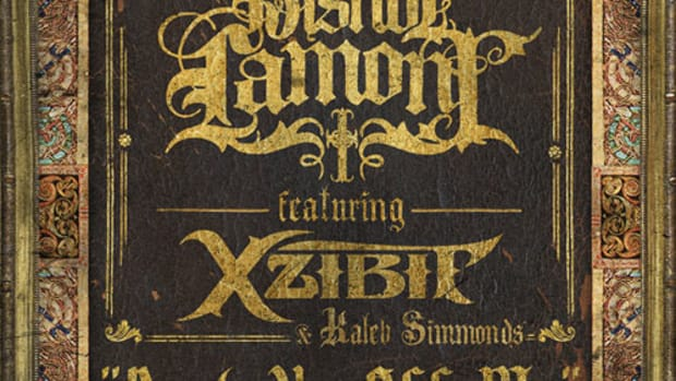 bishop-lamont-back-up-off-me.jpg