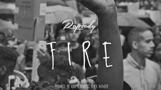 rapsody-fire.jpg