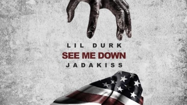 lil-durk-see-me-down.jpg