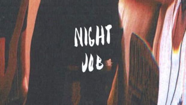 bas-night-job.jpg