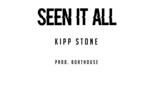 kipp-stone-seen-it-all.jpg