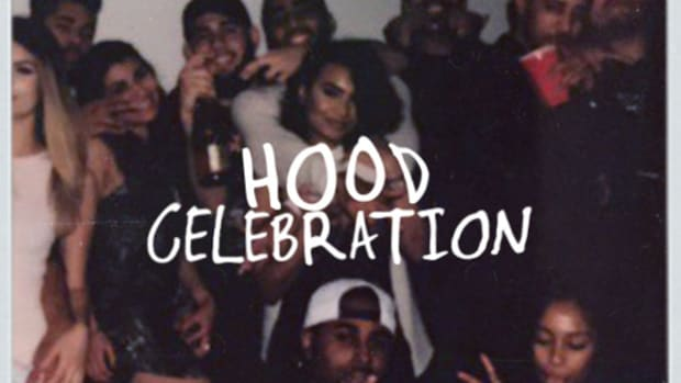 bizzy-crook-hood-celebration.jpg