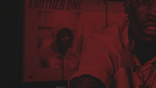 rich-homie-quan-another-one.jpg