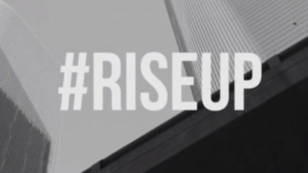 rise-up.jpg
