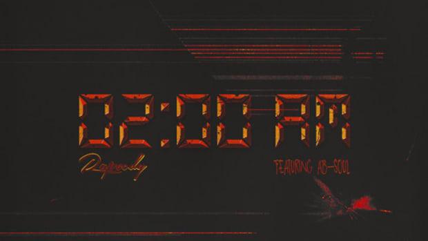 rapsody-2-am.jpg