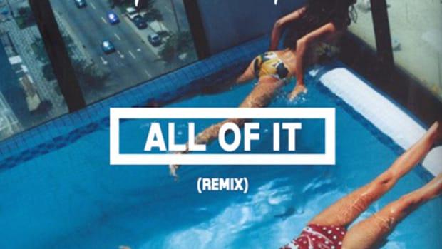 jimi-tents-all-of-it-remix.jpg
