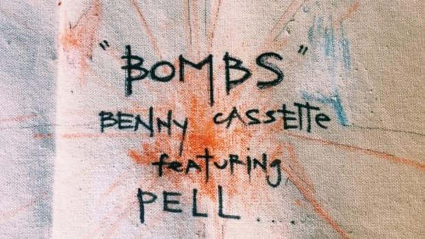 benny-cassette-bombs.jpg
