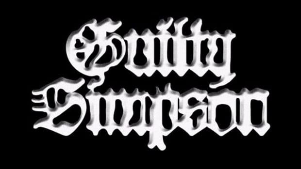 guilty-simpson-testify.jpg