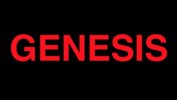 the-dream-genesis.jpg