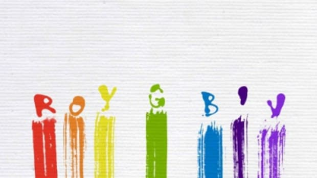 colours-of-the-culture-roy-g-biv.jpg