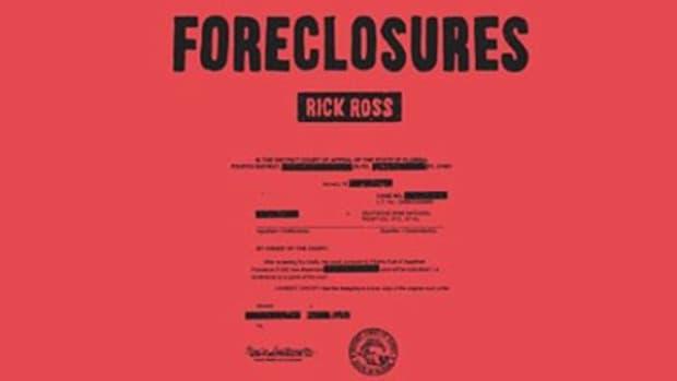 rick-ross-foreclosures.jpg