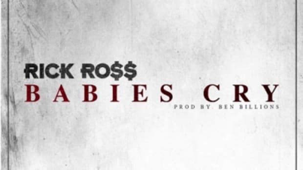 rick-ross-babies-cry.jpg