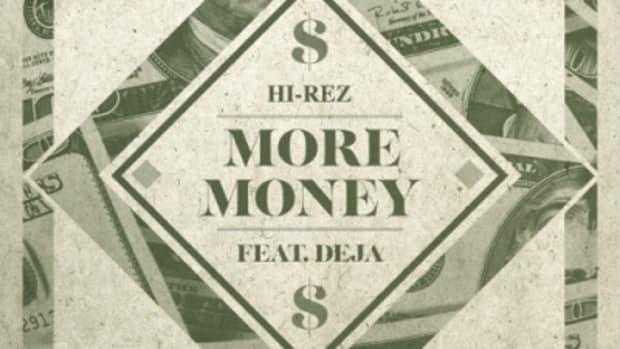 hi-rez-more-money.jpg