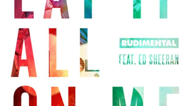 rudimental-lay-it-all-on-me.jpg
