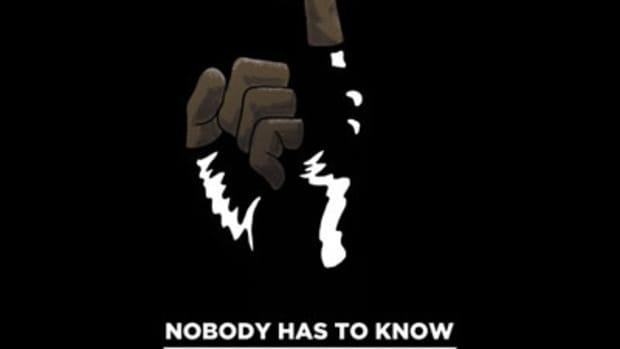 kranium-nobody-has-to-know-rmx.jpg
