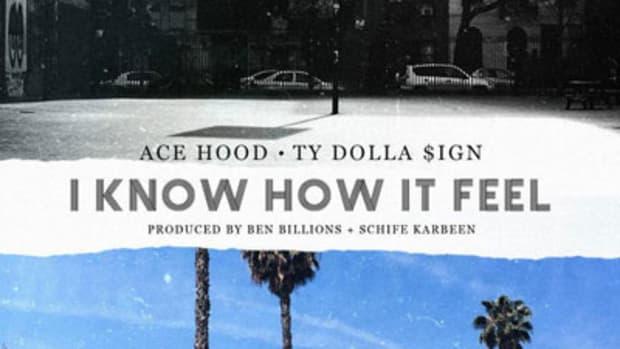 ace-hood-i-know-how-it-feel.jpg