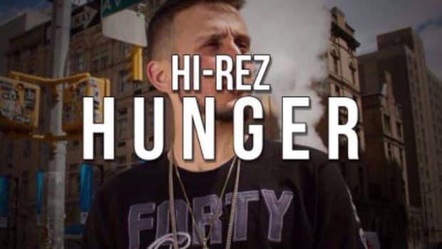hi-rez-hunger.jpg