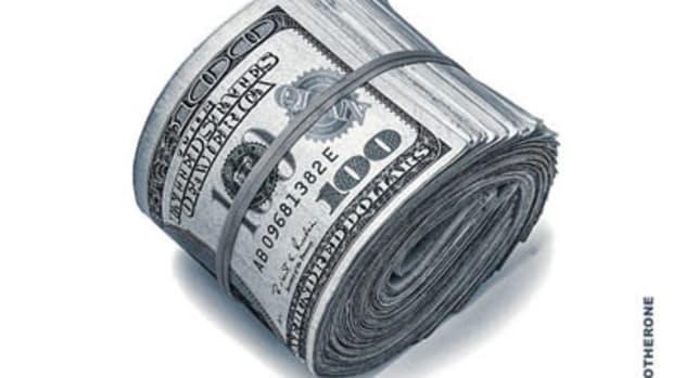 rich-homie-quan-bankroll.jpg