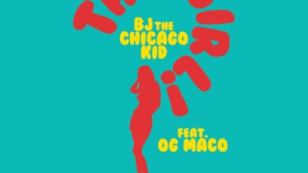 bj-the-chicago-kid-that-girl.jpg