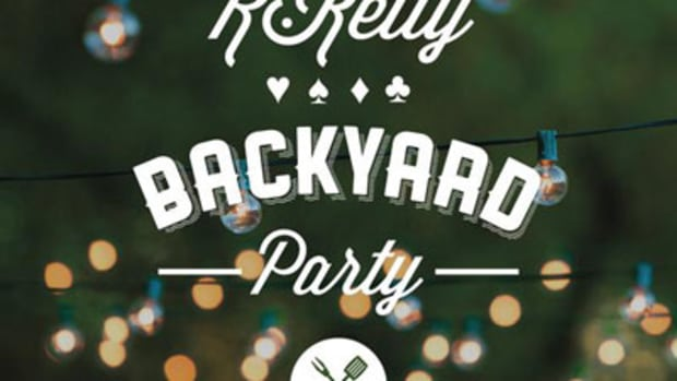 r-kelly-backyard-party.jpg
