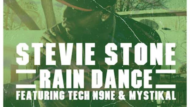 stevie-stone-rain-dance.jpg