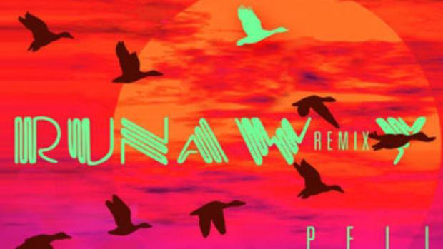 pell-runaway-remix.jpg