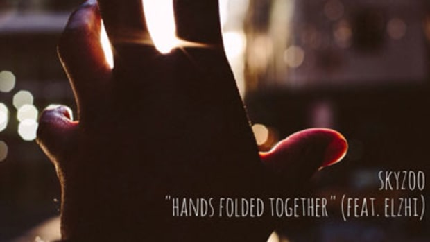 skyzoo-hands-folded-together.jpg