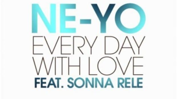 ne-yo-every-day-with-love.jpg
