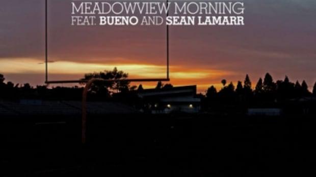 jr-ph7-chuuwee-meadowview-morning.jpg