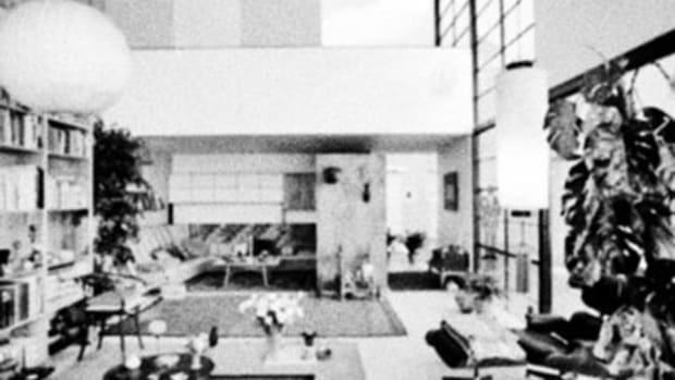 jhene-aiko-living-room-flow.jpg