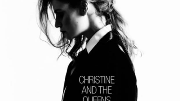 christine-and-the-queens-no-harm-is-done.jpg