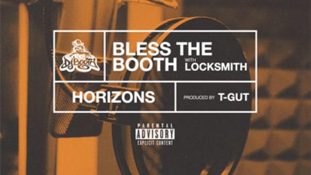 locksmith-bless-the-booth.jpg