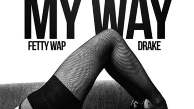 fetty-wap-my-way-remix-drake.jpg