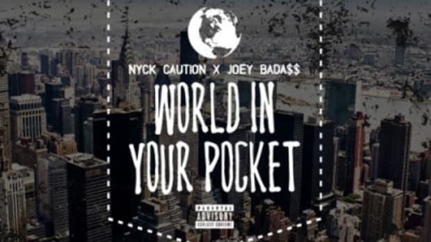 nyck-caution-world-in-your-pocket.jpg